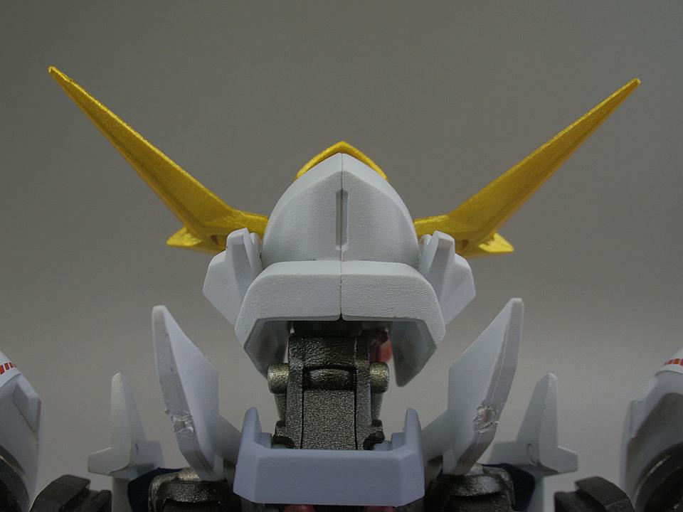 1014_METAL ROBOT魂 ルクス