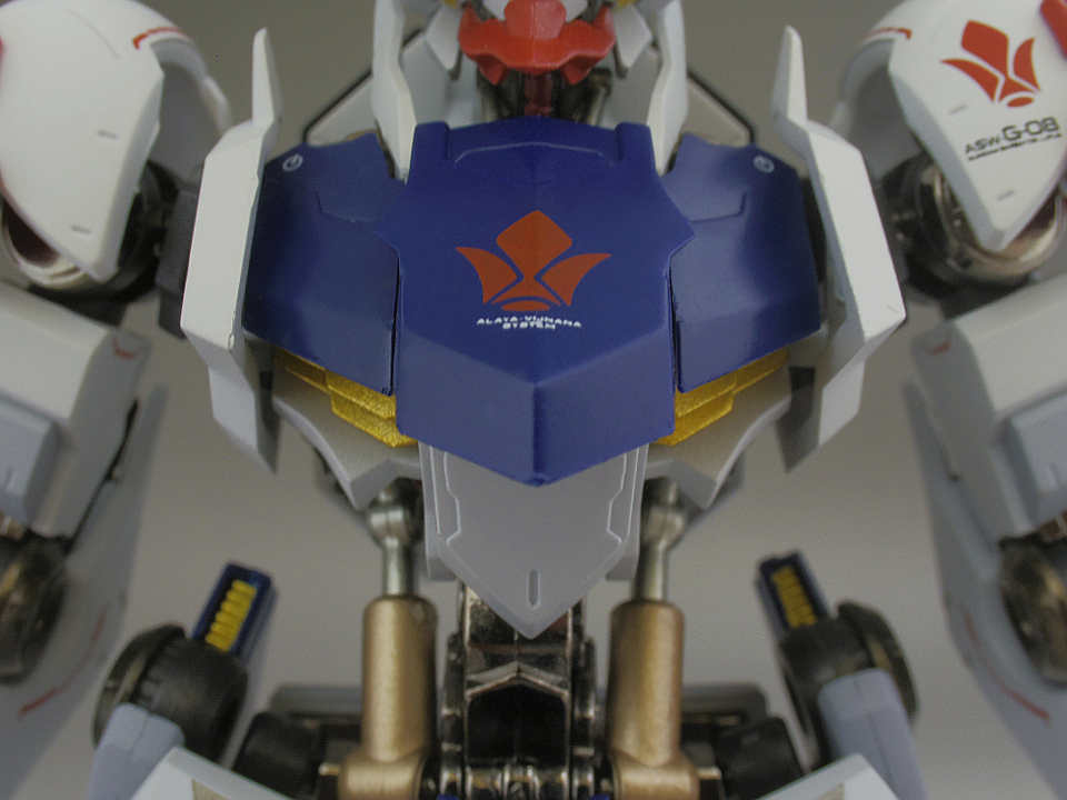1017_METAL ROBOT魂 ルクス