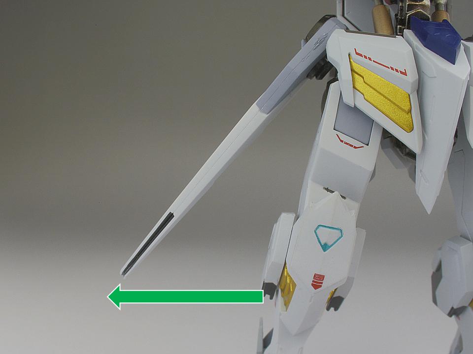 1029_METAL ROBOT魂 ルクス