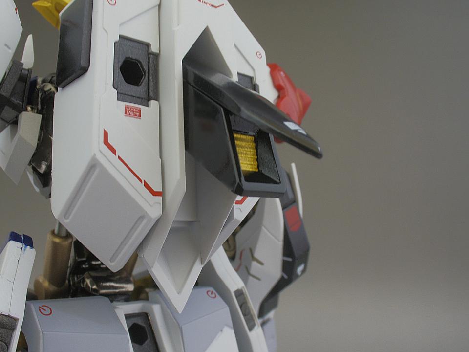 1033_METAL ROBOT魂 ルクス