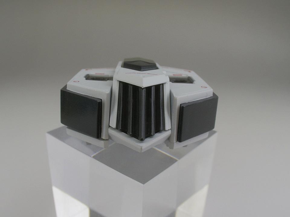 1034_METAL ROBOT魂 ルクス