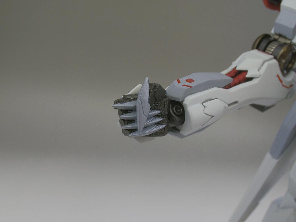 1050_METAL ROBOT魂 ルクス