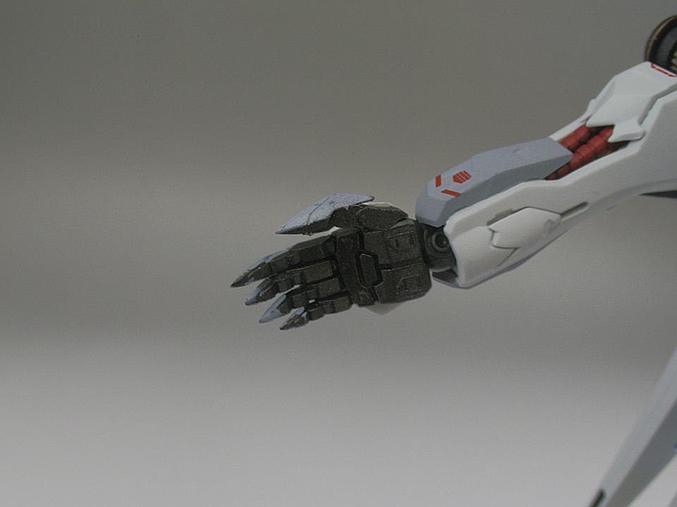 1051_METAL ROBOT魂 ルクス