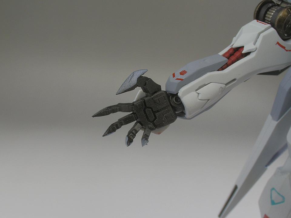 1052_METAL ROBOT魂 ルクス