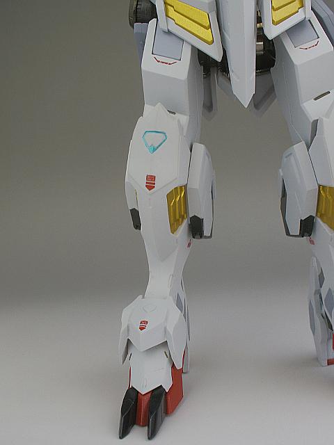 1054_METAL ROBOT魂 ルクス