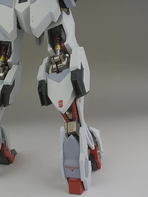 1055_METAL ROBOT魂 ルクス