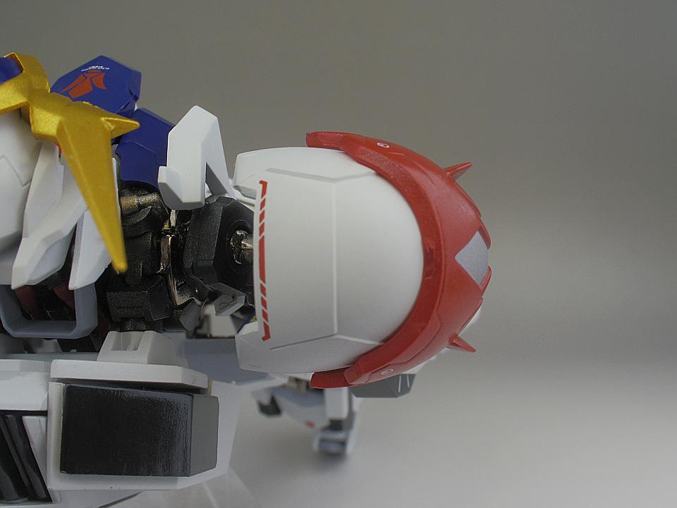 1045_METAL ROBOT魂 ルクス