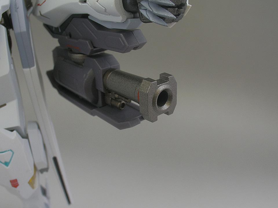 1079_METAL ROBOT魂 ルクス