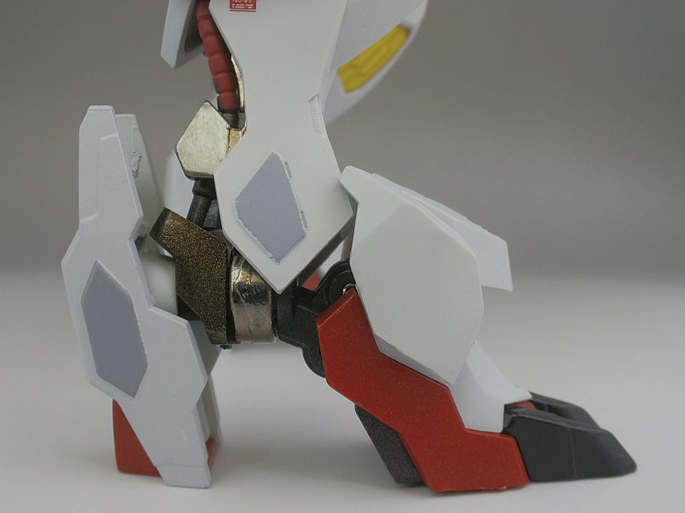 1062_METAL ROBOT魂 ルクス