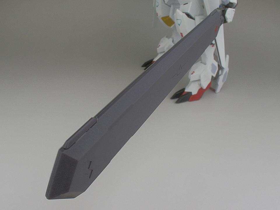 1065_METAL ROBOT魂 ルクス