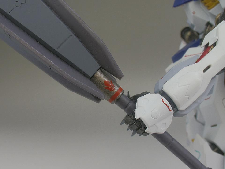 1069_METAL ROBOT魂 ルクス