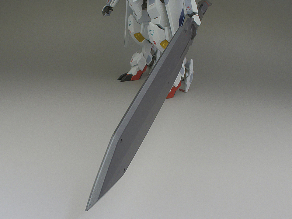 1071_METAL ROBOT魂 ルクス