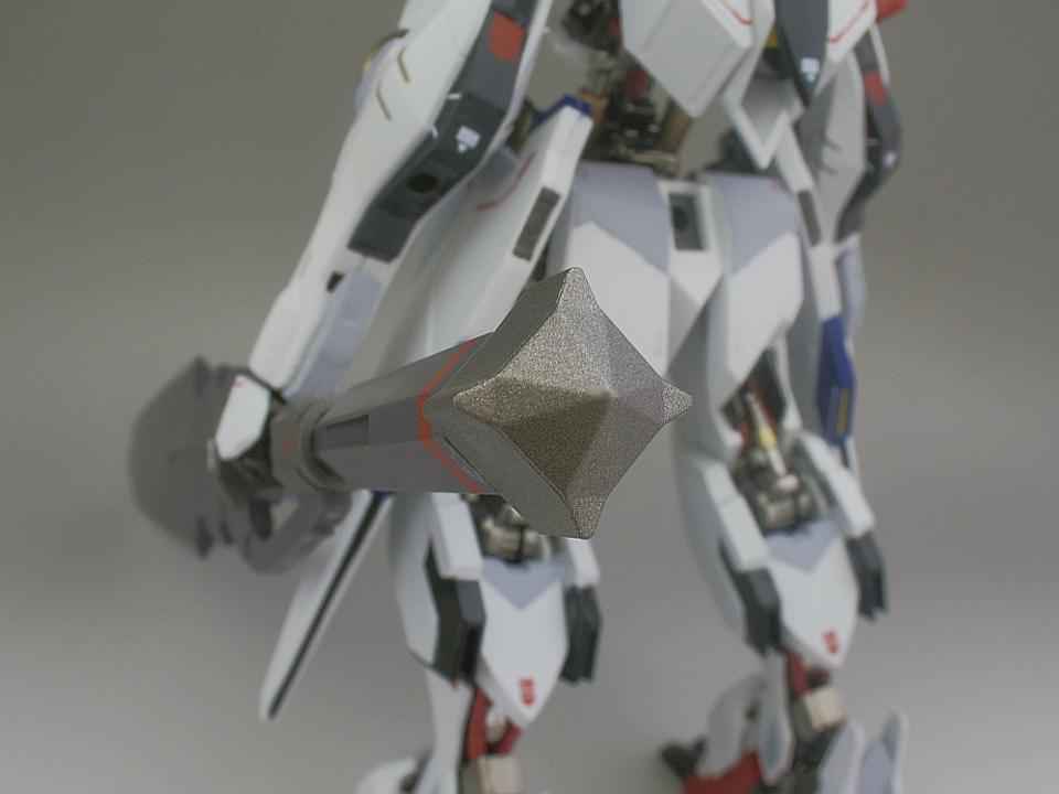 1075_METAL ROBOT魂 ルクス