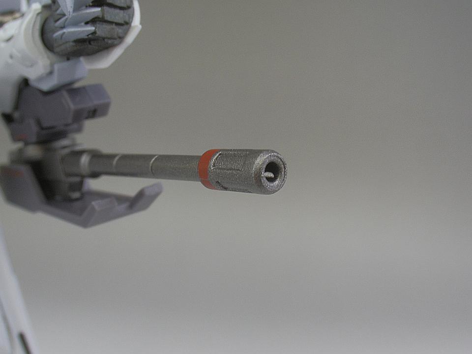 1083_METAL ROBOT魂 ルクス