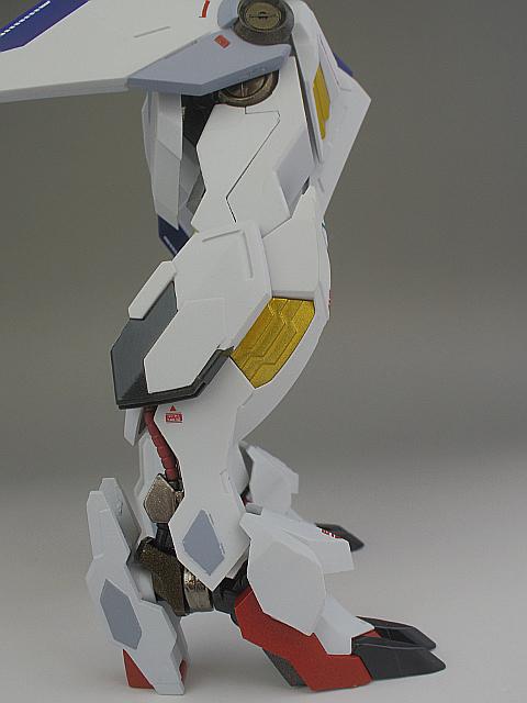 1056_METAL ROBOT魂 ルクス