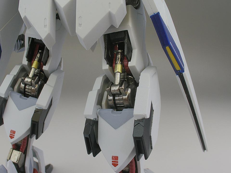 1058_METAL ROBOT魂 ルクス