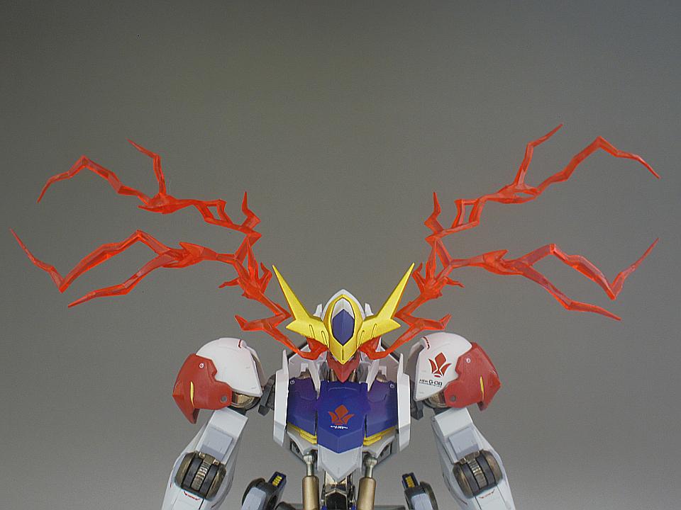 1201_METAL ROBOT魂 ルクス