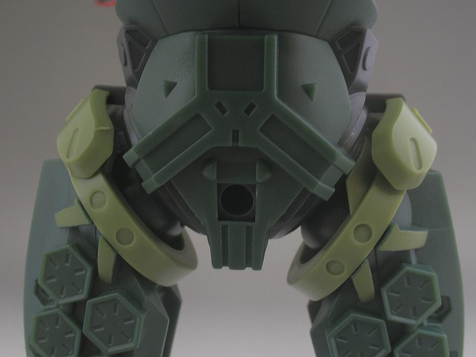 1032_ROBOT魂 エヴァンゲリオン新2号機α