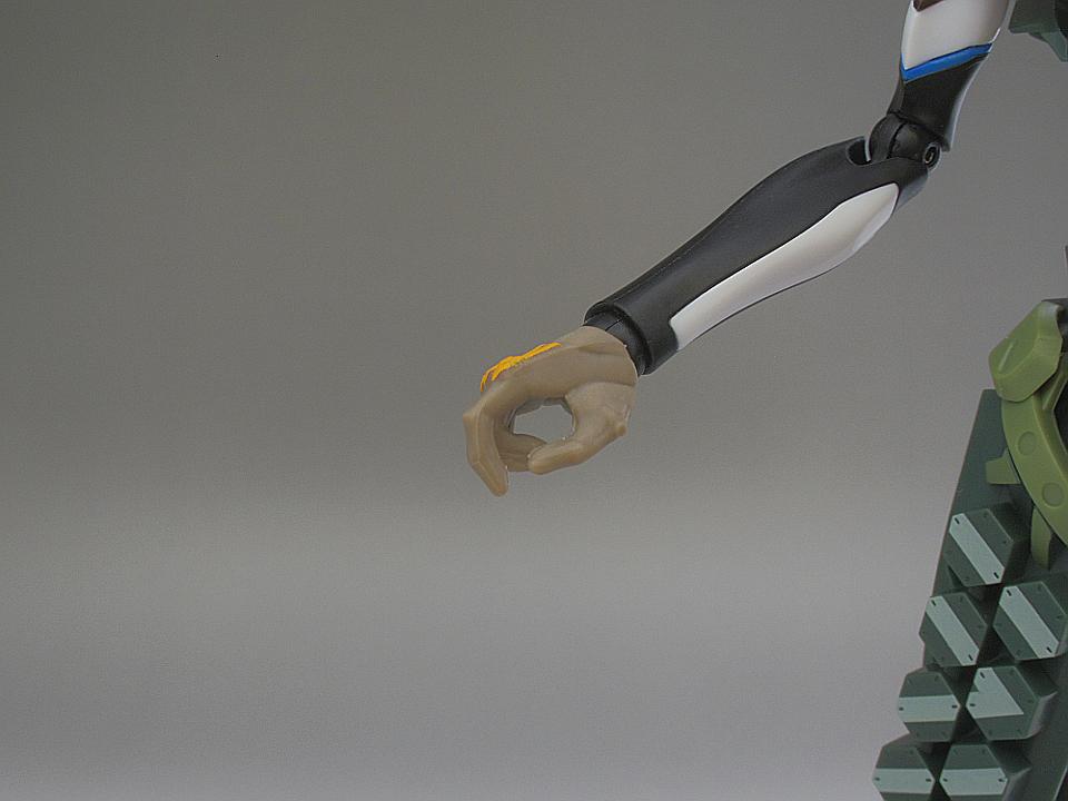 1041_ROBOT魂 エヴァンゲリオン新2号機α