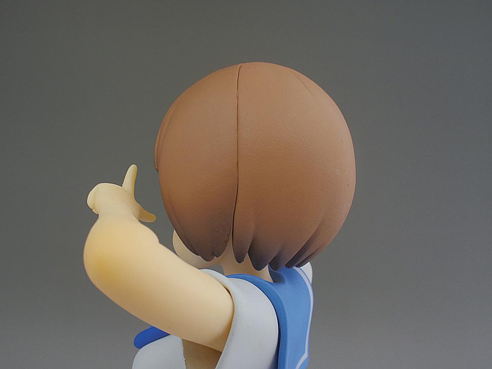 1017_POP UP PARADE 満艦飾マコ