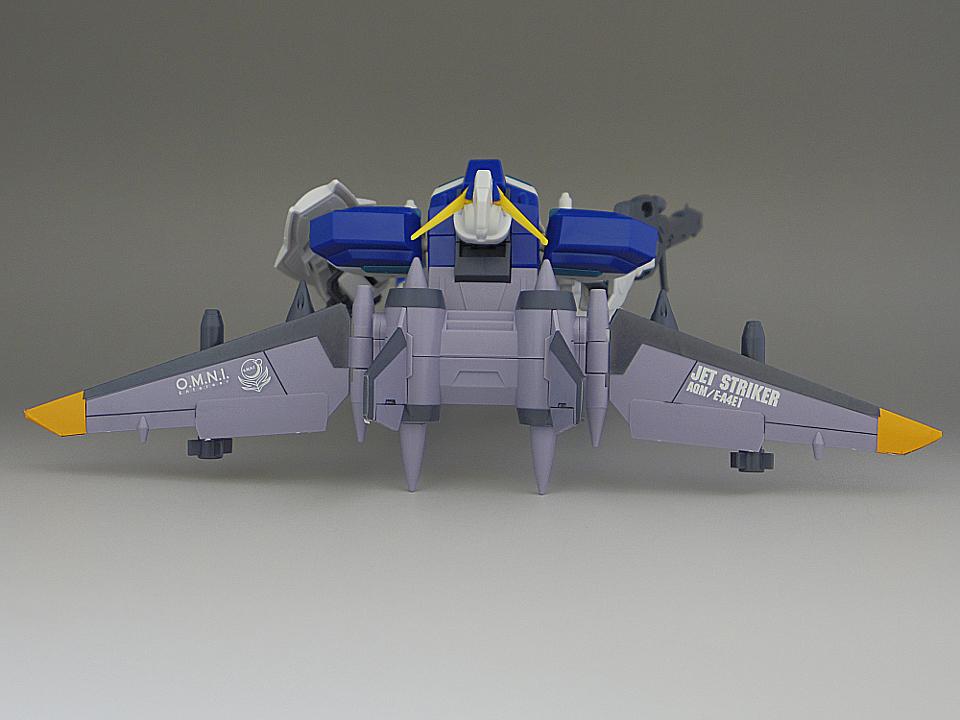 1007_HG ウィンダム&ダガーL用 拡張セット