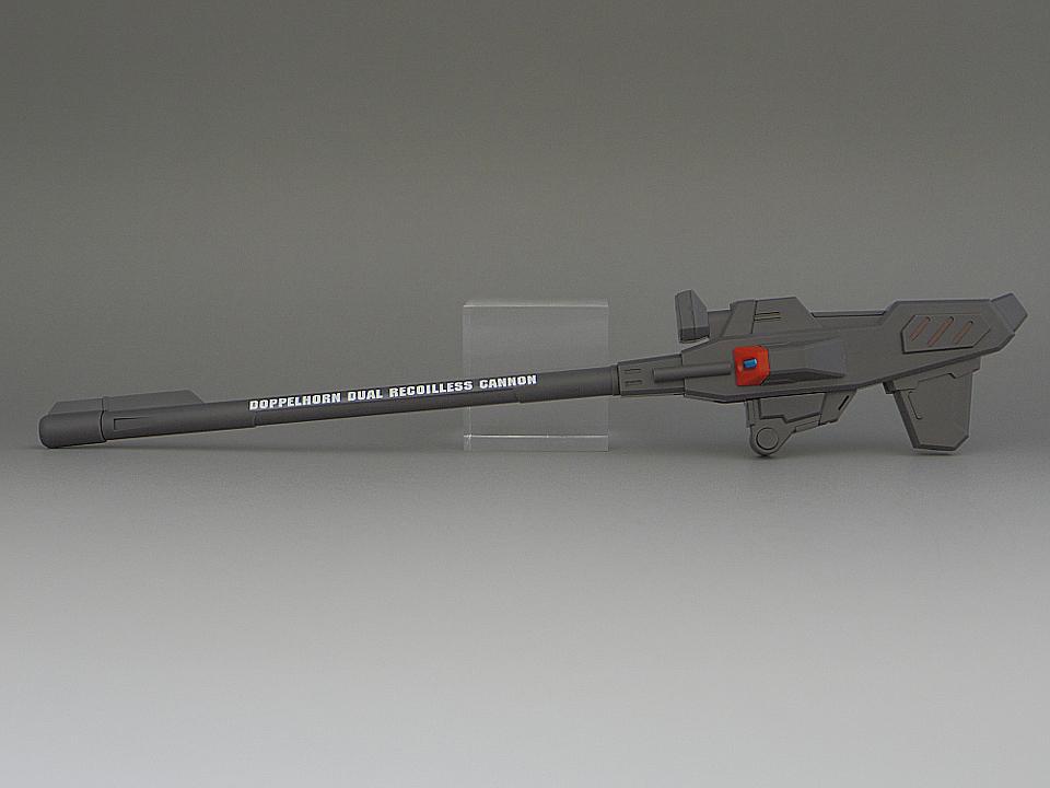 1009_HG ウィンダム&ダガーL用 拡張セット