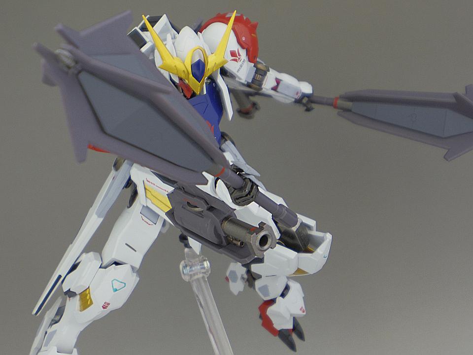 1099_METAL ROBOT魂 ルクス
