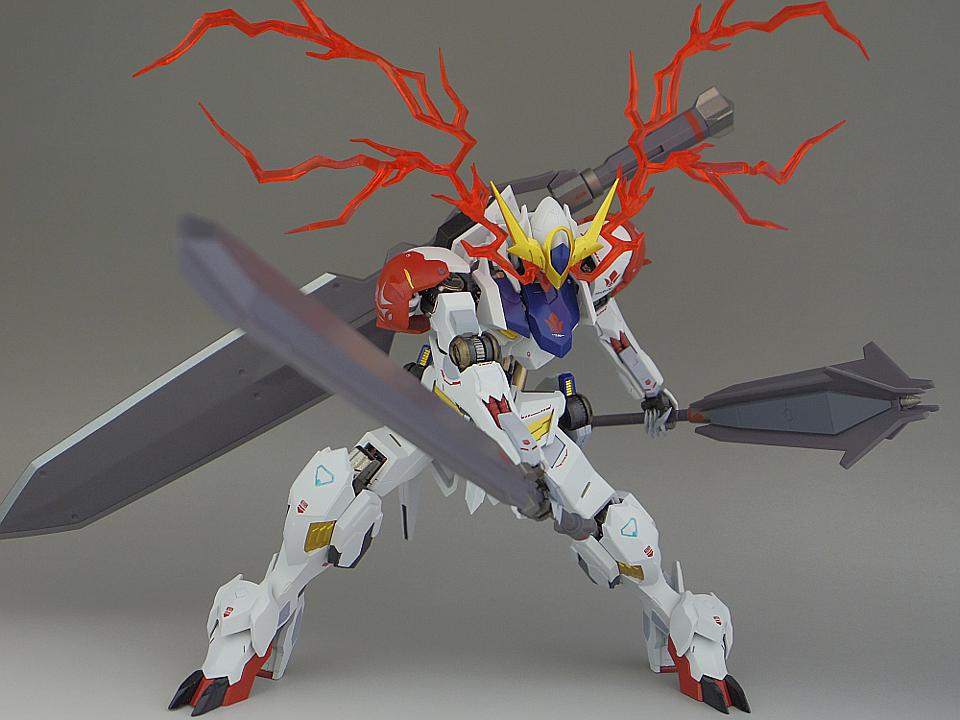 1115_METAL ROBOT魂 ルクス