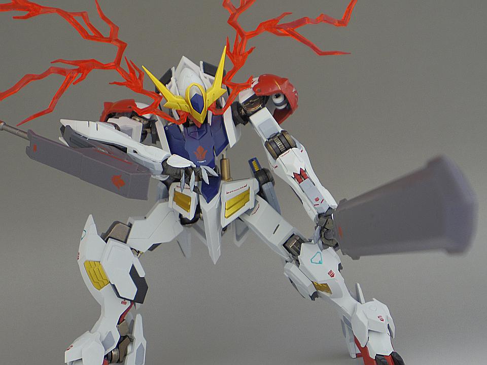 1110_METAL ROBOT魂 ルクス