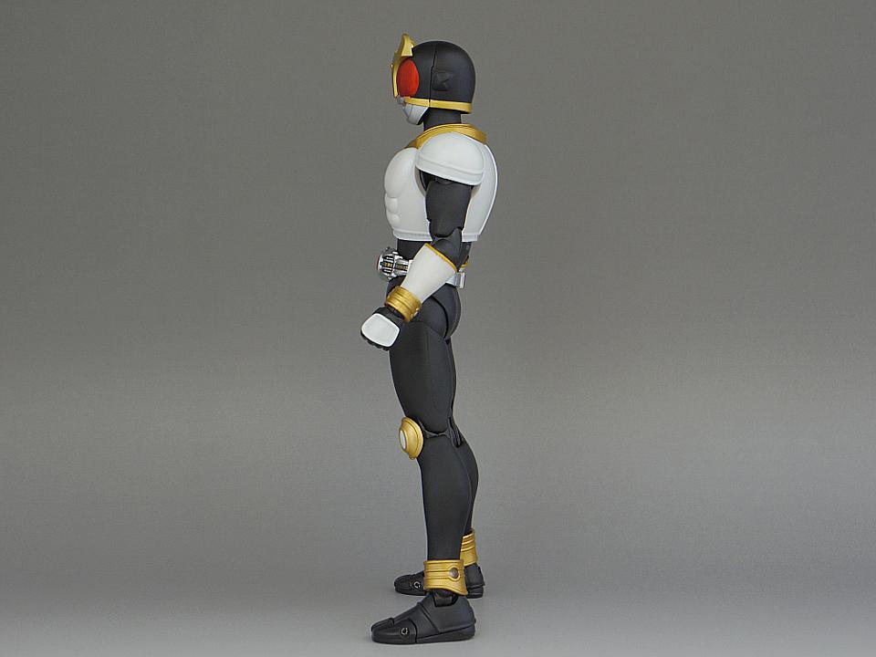 1004_SHF 真骨彫製法 グローイング