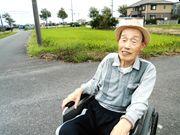 20210921戸田川0919ニラ散歩5