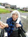 20210921戸田川0919ニラ散歩3