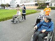 20210921戸田川0919ニラ散歩1