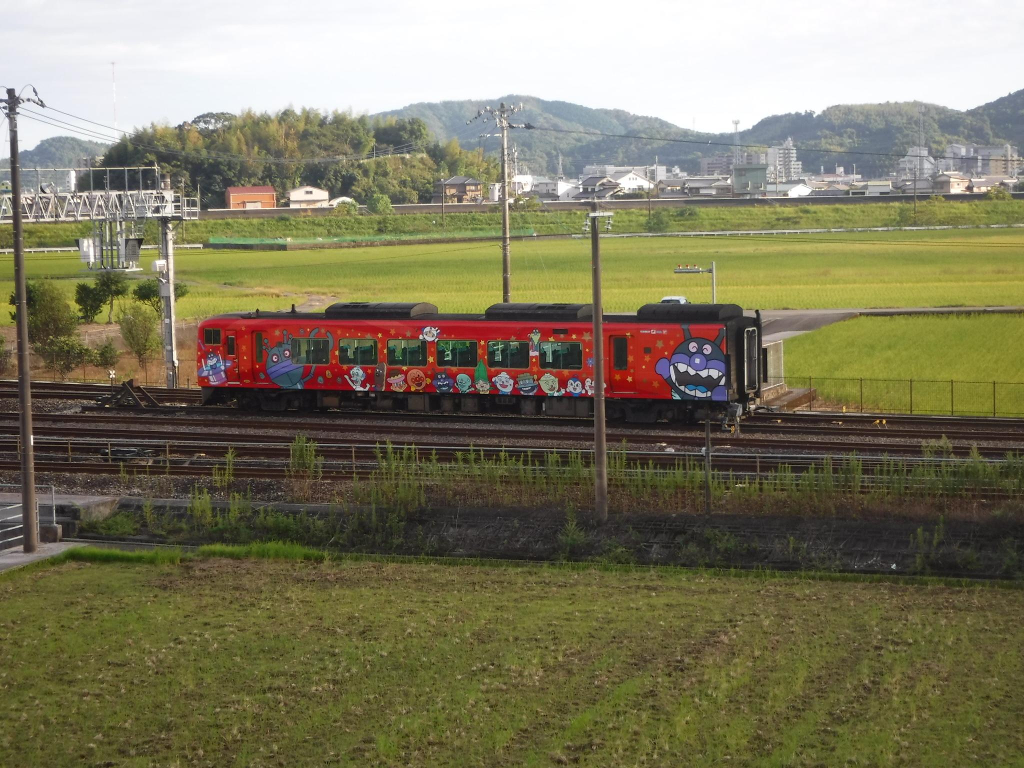 DSCF6625.jpg