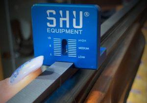 SHU-コリメーター2-1-e1609998423169-300x211