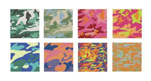2014_CKS_01553_0174_000(andy_warhol_camouflage)_01.jpg