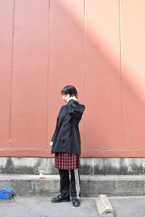 DSC_0039_01_02.jpg
