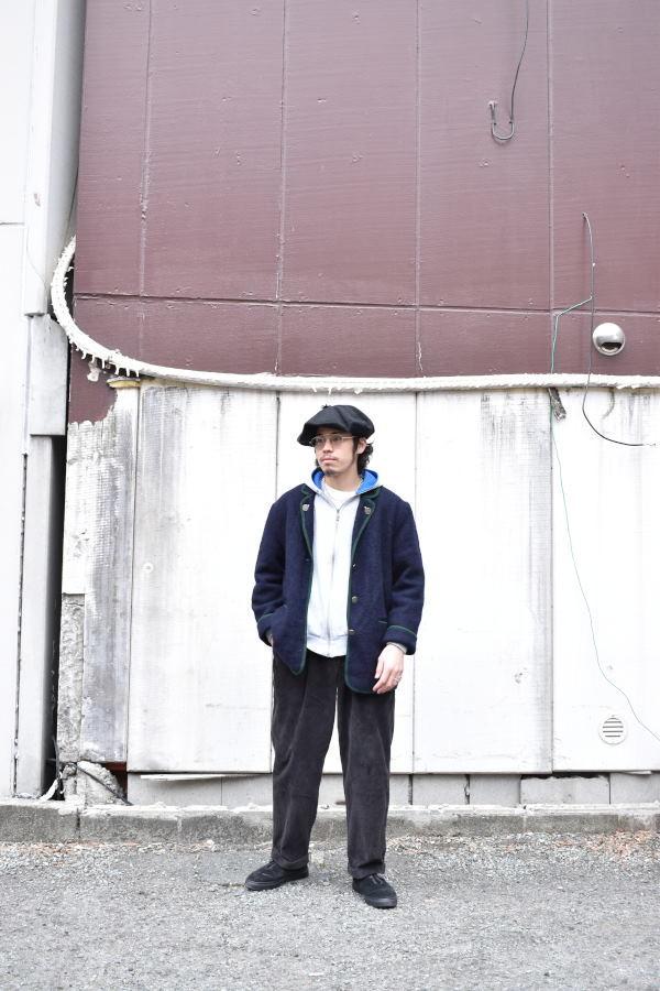 DSC_0126_01.jpg