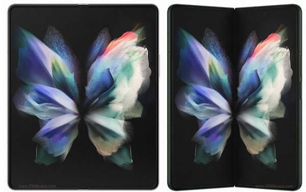 552_Galaxy Z Fold3 5G_imagesB