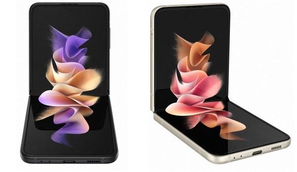 555_Galaxy Z Flip3 5G_imagesA