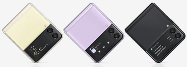 558_Galaxy Z Flip3 5G_imagesC