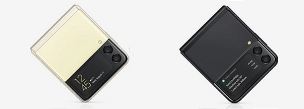 608_Galaxy Z Flip3 5G SCG12_imagesC