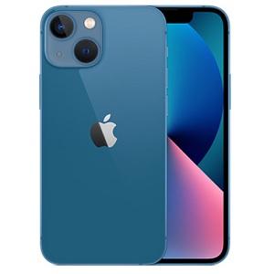 280_iPhone 13 mini_logo