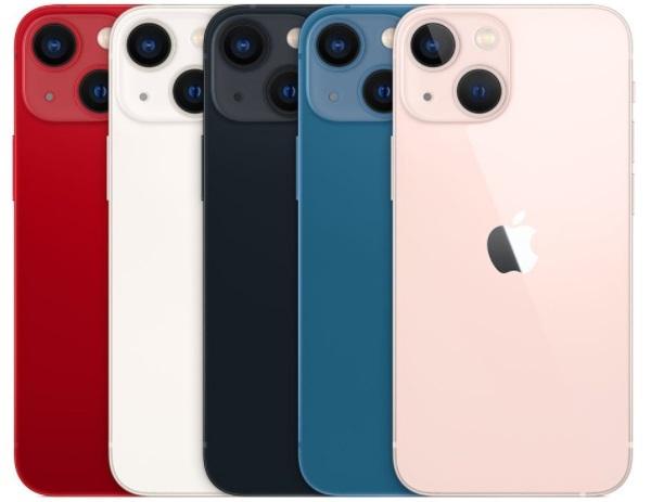 281_iPhone 13 mini_imagesA