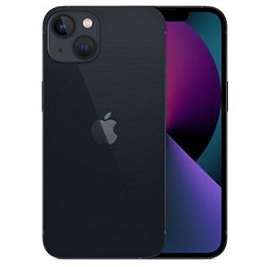 285_iPhone 13 _logo