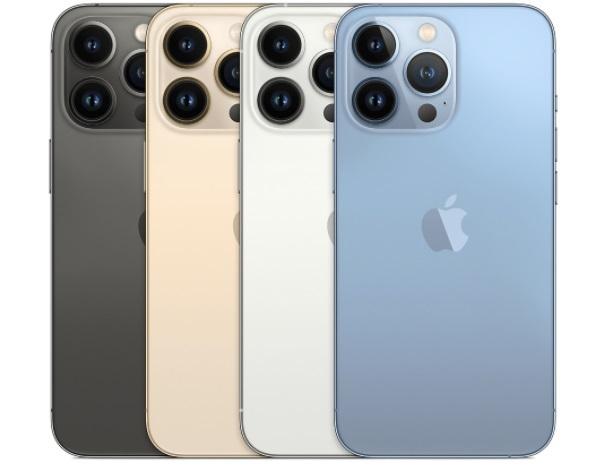 288_iPhone 13 pro_imagesB
