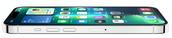 290_iPhone 13 pro_imagesB