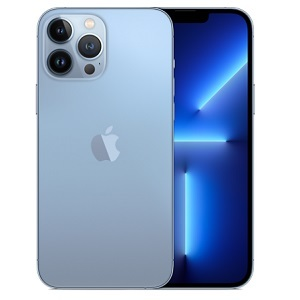 292_iPhone 13 pro max_logo