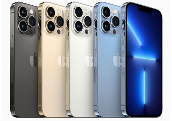 294_iPhone 13 pro max_imagesA