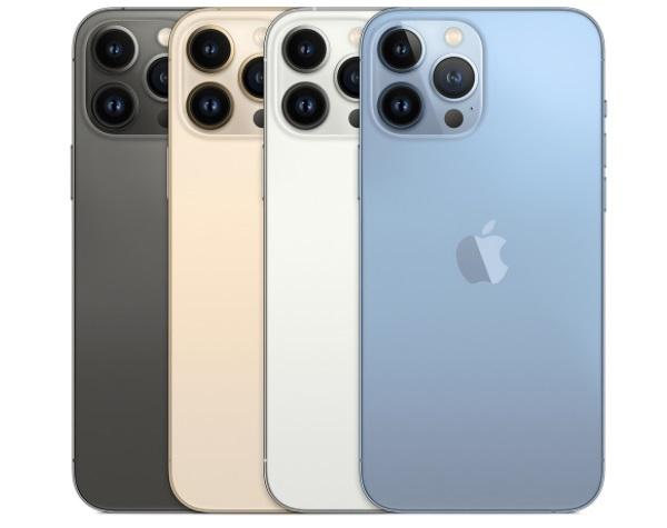 294_iPhone 13 pro max_imagesB